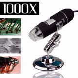 Microscopio-Digital-Usb-1000x-Zoom-Camera-2_0mp-Profissional