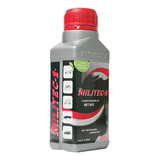 Militec-1-Condicionador-De-Metais-200ml
