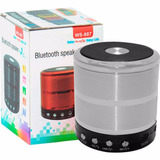 Mini-Caixa-Caixinha-Som-Portatil-Bluetooth-Mp3-Fm-Sd-Usb-Hi