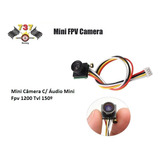 Mini-Camera-C_-Audio--Mini---Fpv-1200-Tvl-150_---737hobby