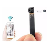Mini-Camera-Escondida-Espia-Hd-Ip-Wifi-Cctv-Celular-_bateria
