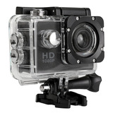 Mini-Camera-Filmadora-Sports-Hd-1080p-Aprov-D_agua-Moto-Bike