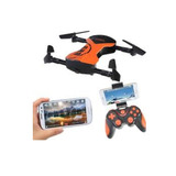 Mini-Drone-Camera-Fpv-Ao-Vivo-Dobravel-Portatil-Hc628-Wifi