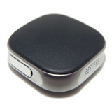 Mini-Gps-Tracker-Rastreador-C_-Escuta--espionagem