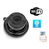 Mini-Micro-Camera-Monitoramento-Espia-Seguranca-Hd-Wireless