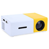 Mini-Projetor-Portatil-Full-Hd-Led-600-Lumens-Usb-Sd-Hdmi