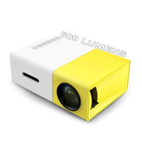 Mini-Projetor-Portatil-Led-600-Lumens-Full-Hd-1080p-Hdmi-Av