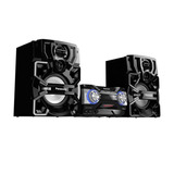 Mini-System-Panasonic-1800w-Bluetooth-Cd-Usb-Akx700lbk