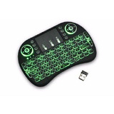 Mini-Teclado-Air-Mouse-Touch-Sem-Fio-Tv--Wireless-Com-Led