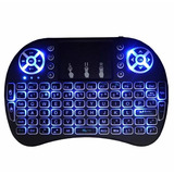 Mini-Teclado-Com-Led-Sem-Fio-Usb-Pc-Tv-Box-Ps3-Xbox