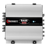 Modulo-Taramps-Bass-400-400w-1-Canal-Amplificador-Automotivo