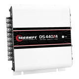 Modulo-Taramps-Ds-440x4-2-Ohms-440w--Amplificador-Automotivo