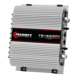 Modulo-Taramps-Ts400-T400-X4-Digital-400-W-2-Ohms