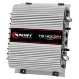 Modulo-Taramps-Ts400-T400-X4-Digital-400-W