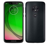 Moto-G7-Play-Indigo-Motorola-5_7-_-4g_-32gb_-13mp---Xt1952-2