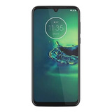 Moto-G8-Plus-Dual-Sim-64-Gb-Cosmic-Blue-4-Gb-Ram