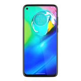 Moto-G8-Power-Dual-Sim-64-Gb-Azul-capri-4-Gb-Ram