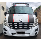 Motorhome-Renault-Master-Expedition-Globe-Oportunidade