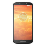 Motorola-E5-Play-_android-Go-Edition_-16-Gb-Preto