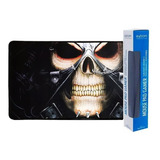 Mouse-Pad-Gamer-Extra-Grande-70x35-Cm-Mouse-Teclado-Pc