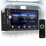 Mp5-Player-Automotivo-Bt-Usb-Sd---Espelhamento-Android