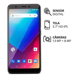 Multilaser-Ms60x-Tela-5_7_-Dual-4g-16gb-13mp-Biometria-Novo