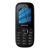 Multilaser-Up-3g-Dual-Sim-128-Mb-Preto-64-Mb-Ram