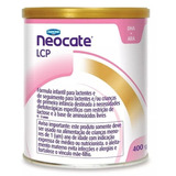 Neocate-Lcp---Promocao