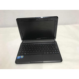 Netbook--Positivo-Mobo-5500-2gb-Ram---Hd-320-Gb-Bateria-Off