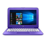 Netbook-Hp-Stream-Roxo-11_6_-4gbram-32gbssd--Win10