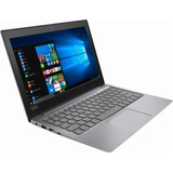 Netbook-Lenovo-Ideapad-Slim-2gb-_32gb-Tela-11_6-W10