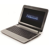 Netbook-Positivo-Mobo-5000-10_1_-Wi-fi-2gb-320gb-Webcam-C