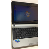 Netbook-Positivo-Mobo-5000-Atom-1_66ghz-2gb-Hd320-Promocao