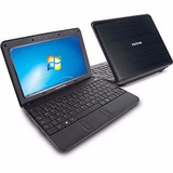 Netbook-Positivo-Mobo-Black-Hd-80gb-1_6ghz-2gb-3-Usb-Wi-fi