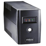 Nobreak-Intelbras-600va-Mono-127v-P_-Pc-Xbox-Camera