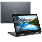 Notebook-2-Em-1-Dell-I14-5481-m10-Ci3-4gb-1tb-14--Touch-Win