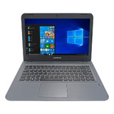 Notebook-Compaq-Presario-Cq-15-14-Hd-Celeron-N3350-500gb-4gb