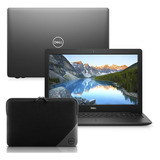Notebook-Dell-Inspiron-3583-Core-I5-8gb-1tb-Windows-_-Capa