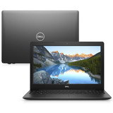 Notebook-Dell-Inspiron-3583-Core-I5-8gb-256gb-Ssd-Windows