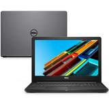 Notebook-Dell-Inspiron-I15-3567-m10c-Ci3-4gb-1tb-15_6--Win10