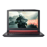 Notebook-Gamer-Aspire-Nitro-5-I7-16gb-1tb