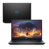 Notebook-Gamer-Dell-G3-3590-Core-I5-8gb-512gb-Ssd-Gtx-1650