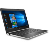 Notebook-Hp-14-Amd-4gb-De-Ram---32gb----W10-_-Brinde