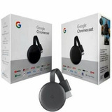 Novo-Chromecast-3-Google-2019-Full-Hd-Bluetooth-Original