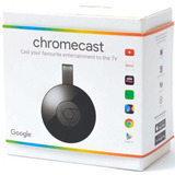 Novo-Google-Chromecast-2-Hdmi-1080p-Chrome-Cast-2-Original