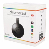 Novo-Google-Chromecast-3-Hdmi-1080p-Chrome-Cast-3-Original
