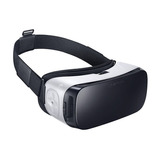 Oculos-Samsung-Gear-Vr-R-323-S7-S7-Edg-S6-Note-5-12x