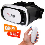 Oculos-Vr-Box-Realidade-Virtual-3d-Iphone_-Samsung