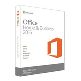 Office-Home-And-Business-2016--Fpp