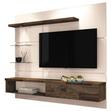 Painel-Para-Tv-Home-Suspenso-Ores-Off-White-Deck